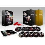 【Amazon.co.jp限定】 ウルトラマンA Blu-ray BOX (初回限定版)