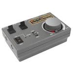 7000ロクハン Zゲージ RC03 トレインコントローラー RC-03