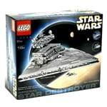 LEGO 10030 Star Destroyer スターデストロイヤー(輸入品)