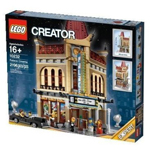 Lego Creater Palace Cinema 10232 [並行輸入品]