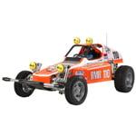 タミヤ 110 電動RCカーシリーズ No.441 110 バギーチャンプ 2009 (58441)