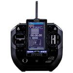 7XC カー用スティックタイププロポ T7XC-R334SBSE 00008554-3