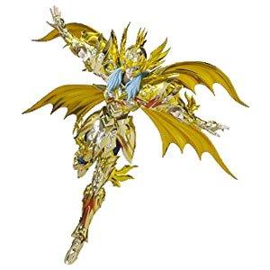 聖闘士聖衣神話EX-聖闘士星矢-ピスケスアフロディーテ(神聖衣)