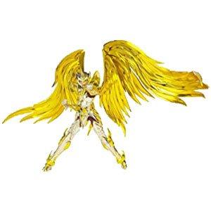 聖闘士聖衣神話EX-聖闘士星矢-サジタリアスアイオロス(神聖衣)
