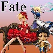 Fate フィギュア 買取価格