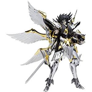 聖闘士聖衣神話-聖闘士星矢-冥王ハーデス-15th-Anniversary-Ver