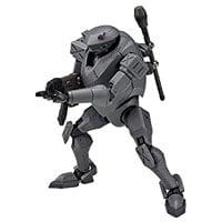 アルメカ-フルメタル・パニック!The-Second-Raid-160-Rk-92-サベージ-グレーVer-min