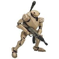 アルメカ-フルメタル・パニック!The-Second-Raid-160-Rk-92-サベージ-サンドVer
