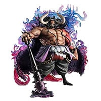 WA-MAXIMUM-百獣のカイドウ